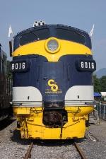 SBVR 8016